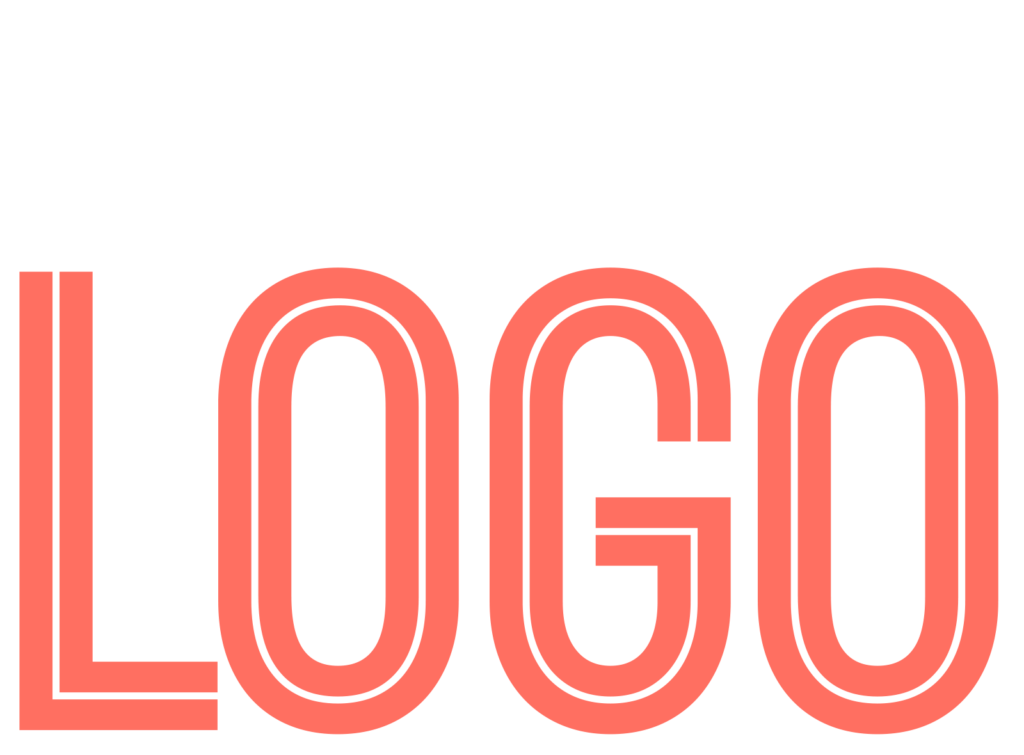 small business marketing strategy at BeyondtheLogo.net