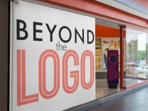 small business marketing strategy at BeyondtheLogo.net